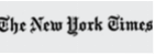 Read about Zoosk in The New York Times
