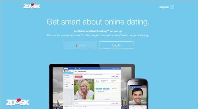 gratis besked sender dating site