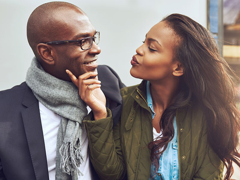 5 Bad Dating Tips You MUST Ignore Immediately