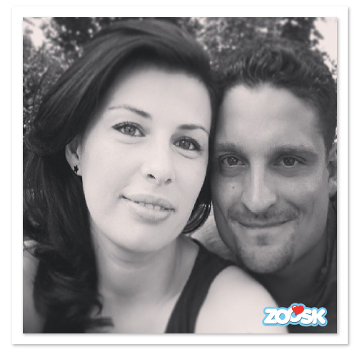 zoosk fb dating Zoosk 13,139,689 likes 41,121 talking about this zoosk is the #1 dating app that learns as you click in order to pair you with singles with whom.