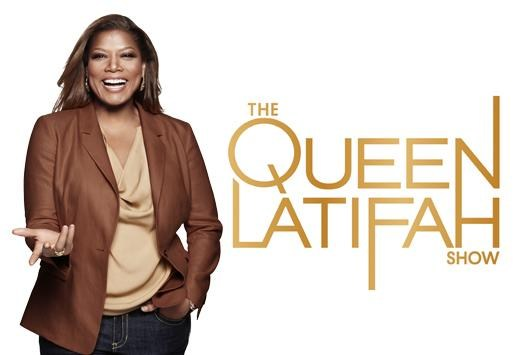 queen-latifah-show-logo1