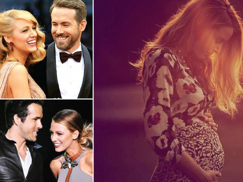 Blake livlig dating 2014 Dating en krigs veterinär