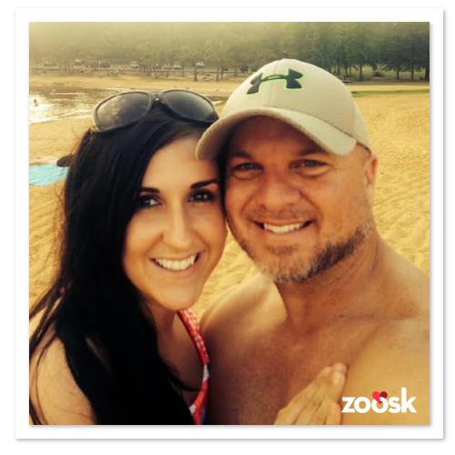 FB_SuccessStory_Amanda&Jason