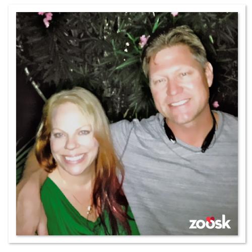 FB_SuccessStory_Lisa&Jack