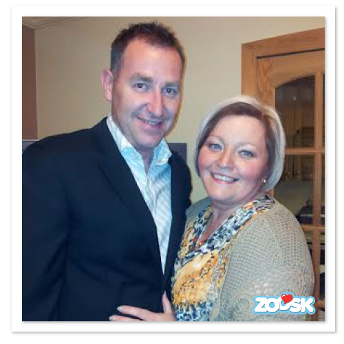 FB_SuccessStory_Tracy&Mark