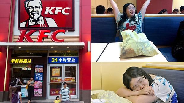 KFC_Wide-620x349
