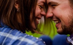 What Does It Mean To Have Selfless Love in a Relationship?