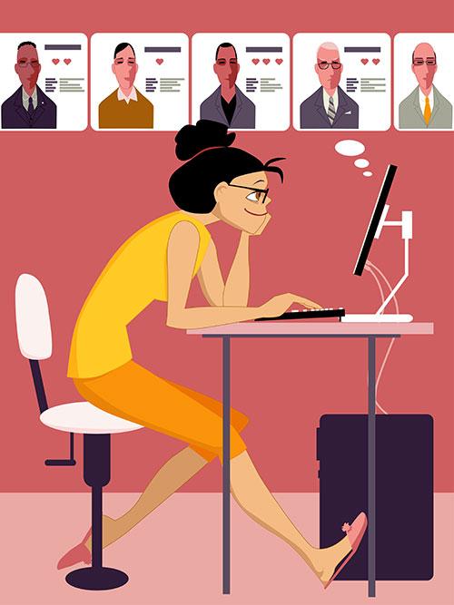internet-dating-site_blog