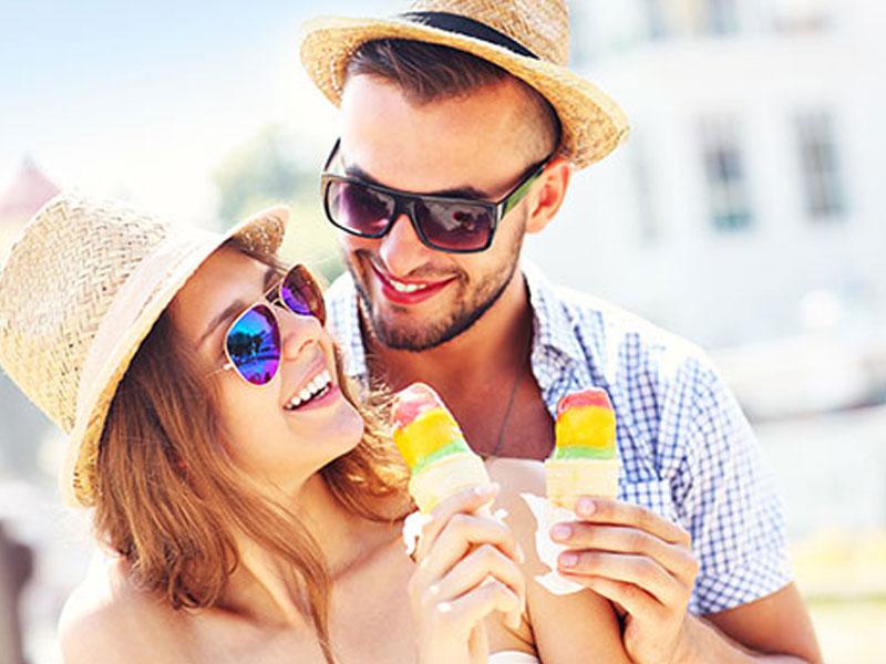 Cheap Date Ideas That Still Impress