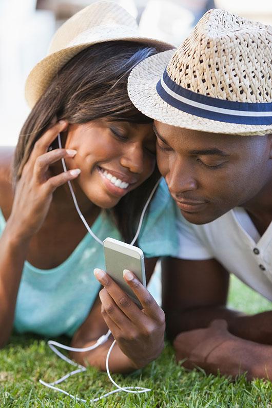 music_dating