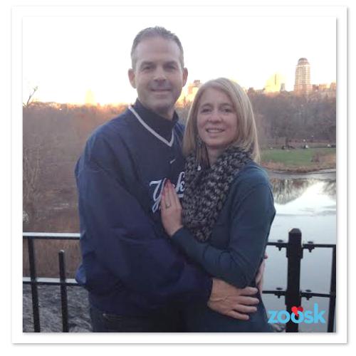 FB_SuccessStory_JoAnna&Timothy