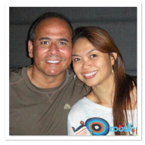 FB_SuccessStory_Juan&Rinah (1)