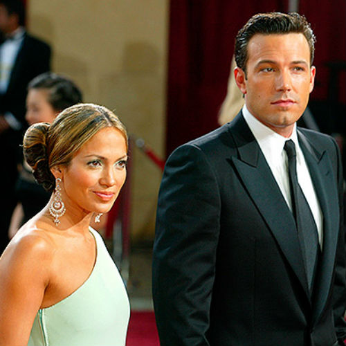 jennifer-lopez-ben-affleck (us magazine)