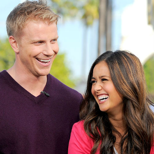 sean lowe (people magazine)