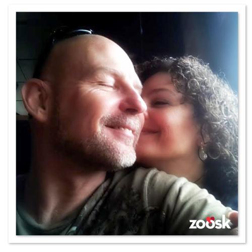 FB_SuccessStory_Doyal&Debbie