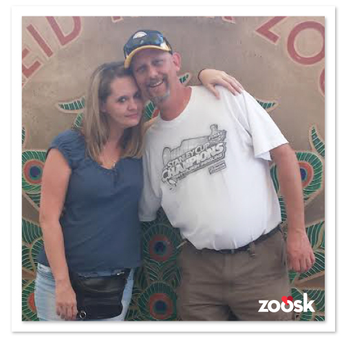 FB_SuccessStory_Lisa&Tim