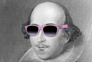 pg-02-shakespeare-g_175920t