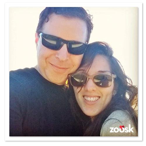 FB_SuccessStory_Brian&Rebecca