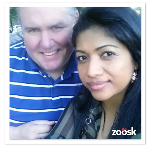 FB_SuccessStory_JulieElizabeth&Jason