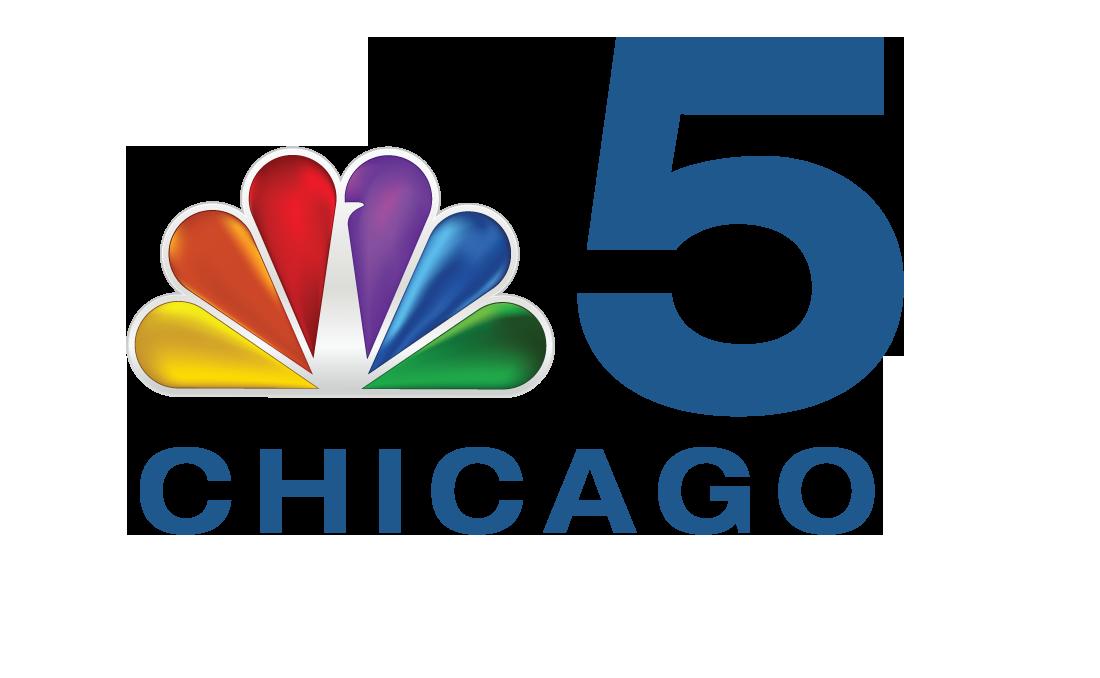 NBC-5-Logo