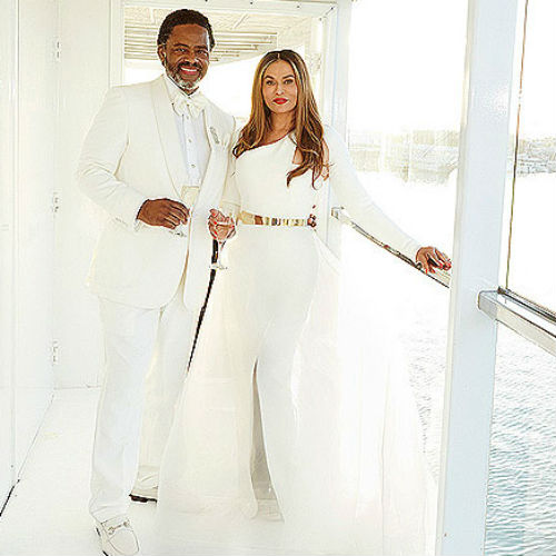 tina knowles (People)