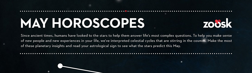 Blog-May-astrology_01