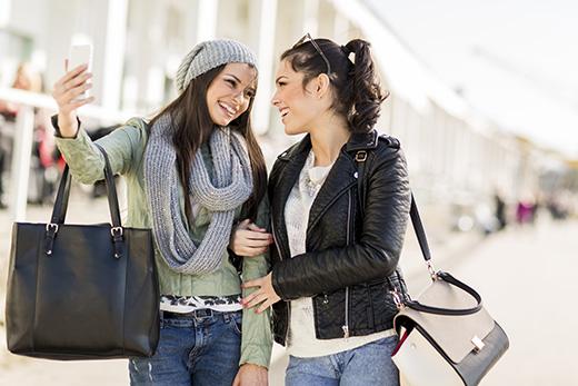 dating-30s-vs-20s_blog