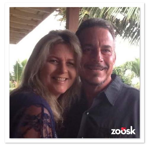 FB_SuccessStory_Jennifer&Paul
