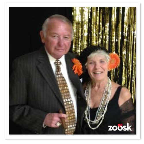 FB_SuccessStory_Sheila&Mick