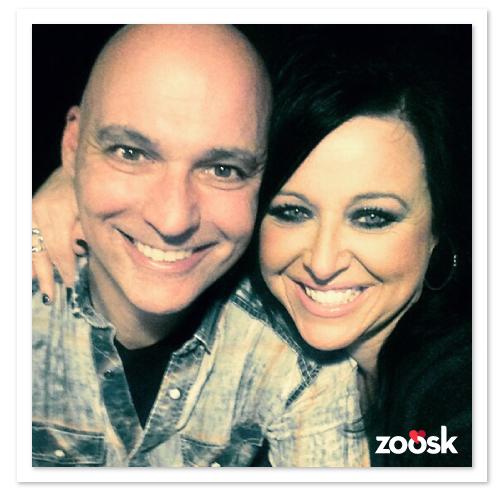 FB_SuccessStory_Tammy&Gary
