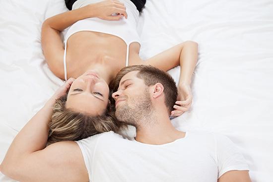 Kvinnelige profiler for dating sites