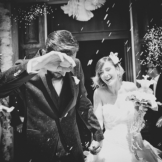 second-marriage_blog