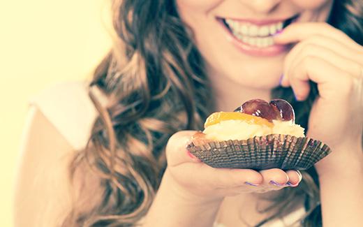 food-aphro_blog