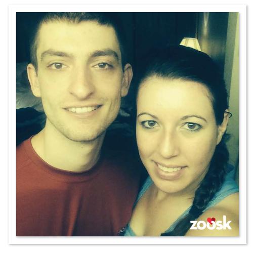 FB_SuccessStory_Rachel&Nick