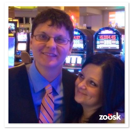 FB_SuccessStory_Tonya&Bobbie