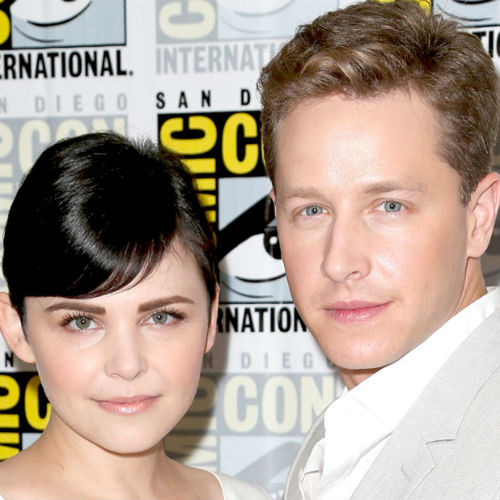 ginnifer goodwin eonline