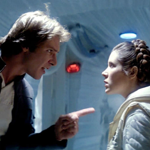 leia and han out of league