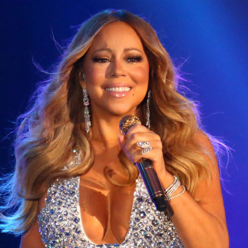 mariah carey enews