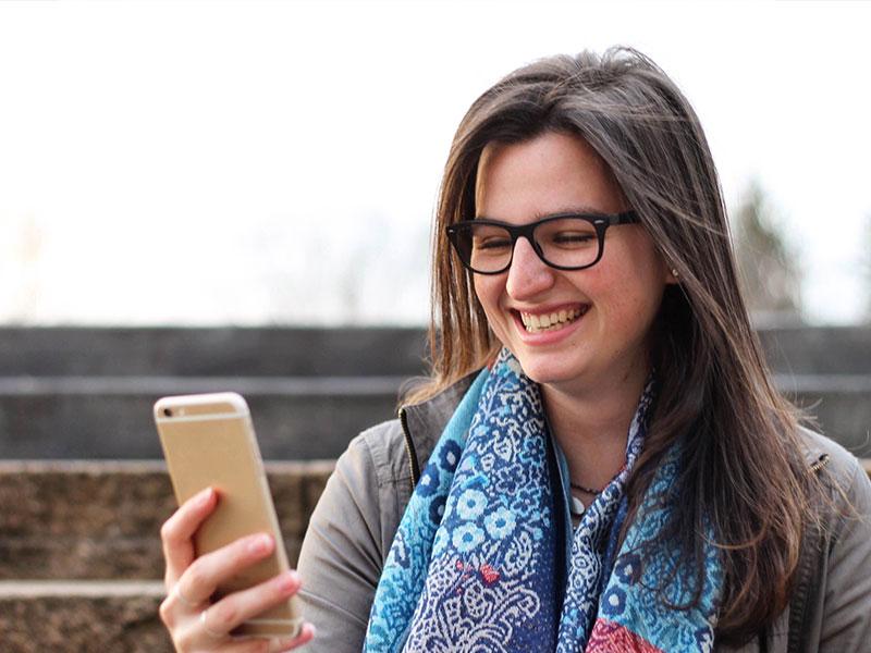 Kasack kaufen online dating