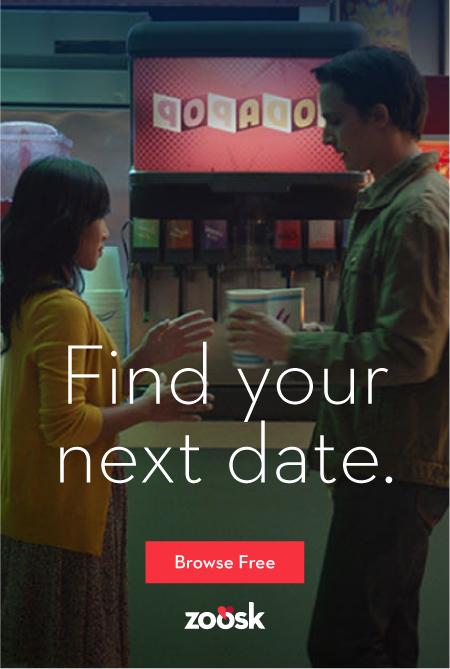 dating-advertising