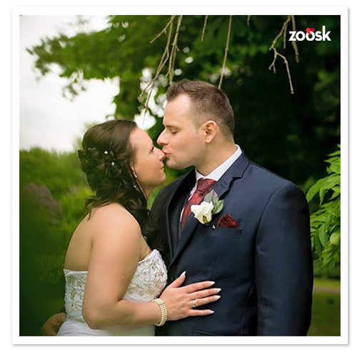 zoosk dating site uk professionals