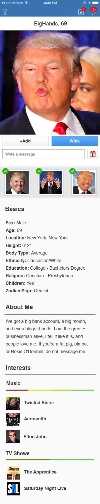 tomboy dating reddit