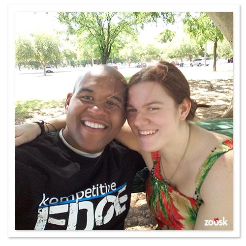 Single Sahuarita Members Interested In HIV Positive Dating