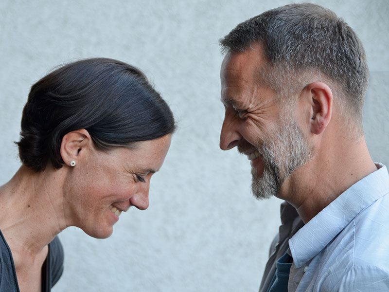 What to do dating over 50
