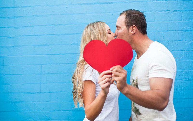 Nelle pieghe della carne online dating