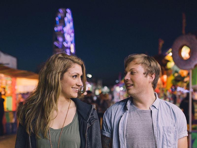 Tagoria online dating