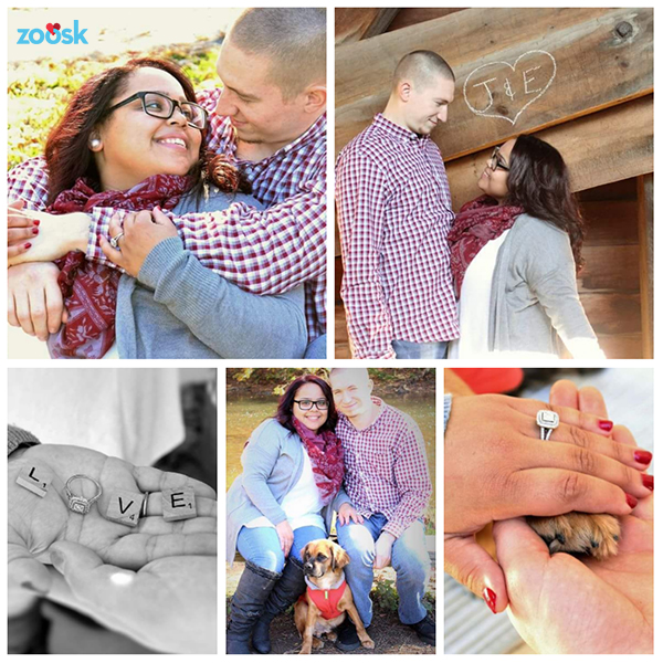blog-image-erica-and-joe-engaged
