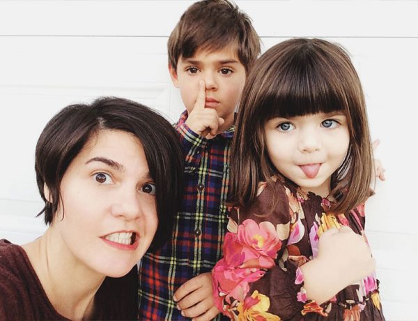 pukwana single parent personals Singleparentlovecom can definitely help you out we are the best single parent  personals site on the internet providing you with the best single parents.