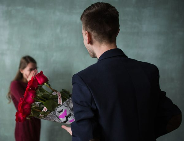 nice-guys-dating-online