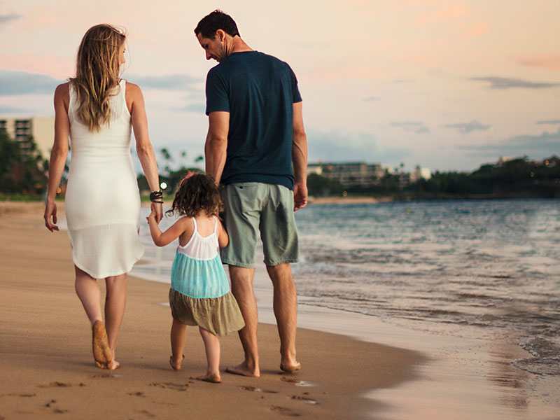 copalis beach single parent personals An in-depth, helpful travel guide for single parents  beaches resorts – deals : beaches resorts organizes single parent fun months at certain times of the  year  raising children, dating, and divorce for both single moms and dads   15 best ways to earn lots of cathay pacific asia miles [2018.